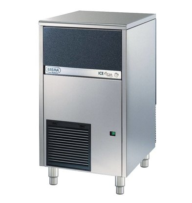 Brema Ice machine 46kg / 24h | Bunker 25kg | Brema CB 425