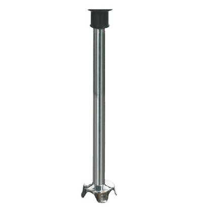 Waring Commercial Reserve Rod Waring | Heavy Duty | 460mm