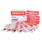 XXLselect Entkalkungsmittel Bravilor | Taschen 15 x 50 g