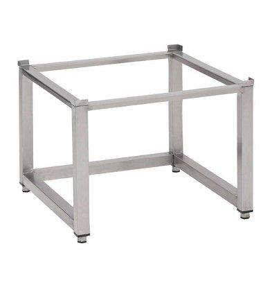 XXLselect Trolley for Dishwasher | 60x60x40 (h) cm