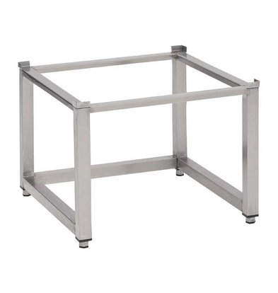 XXLselect Trolley für Geschirrspüler | 60x60x40 (h) cm