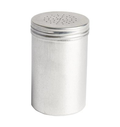 XXLselect Pepper caster Aluminum | 300ml