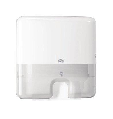 Tork Handdoekroldispenser | Tork Xpress | 302x101x295(h)mm