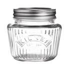 XXLselect Kilner Vintage glass jar   250ml