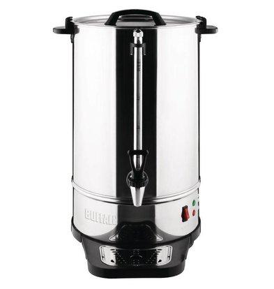 XXLselect Espressokanne 15 Liter | 100 Köpfe | 510 (h) mm