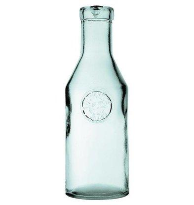 XXLselect Flasche Authentico | 1 Liter | Pro 6 Stück