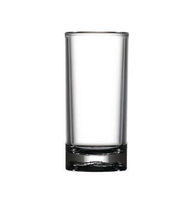 XXLselect Schnapsglas | Polycarbonat | 50ml | 24 Stück