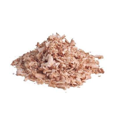 Polyscience Cherry wood shavings | Smoking Gun | 500ml
