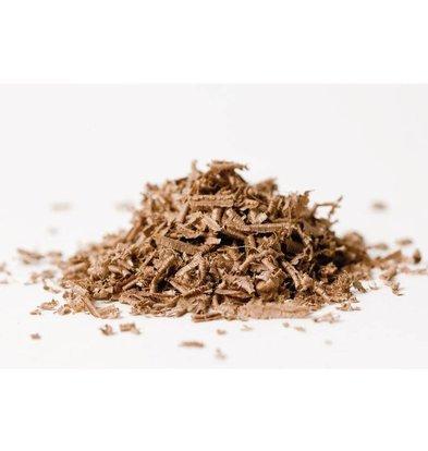 XXLselect Houtmot Bourbon | Smoking Gun | 500ml
