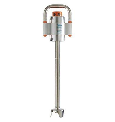 Dynamic Staafmixer 700E | Dynamic SMX | 9500 TPM