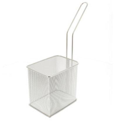 Bartscher Pasta Basket Klein   100x138x135mm