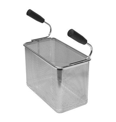 Modular Pasta Basket GN1 / 3 | Modular | 20x29x16cm