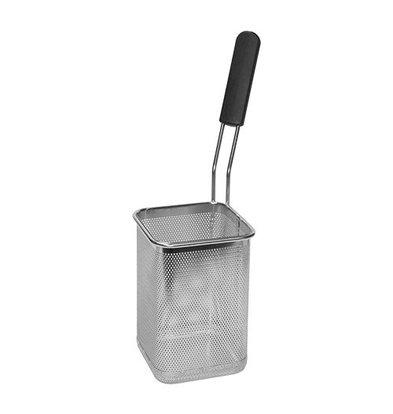 Modular Pasta Basket GN1 / 6 | Modular | 20x14x14cm