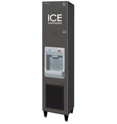 Hoshizaki Ice dispenser 32kg / 24 | Hoshizaki 30The DIM-1 | Self-Service