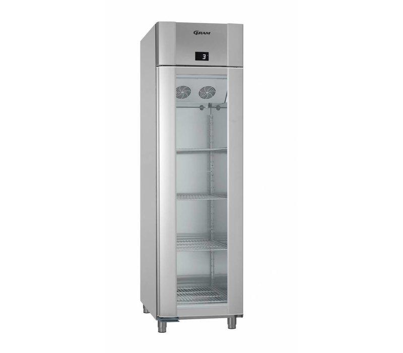Gram Hospitality Kühlschrank | Gram ECO EURO KG RAG L2 4N | 465L | 600x855x2125 (h) mm