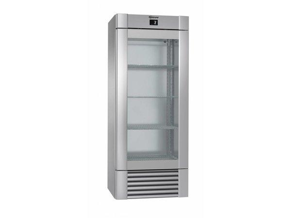 Gram Hospitality Kühlschrank | Gram ECO MIDI KG 82 CCG 4S K | 603L | 820x771x2000 (h) mm