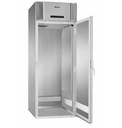 Gram Pet Freezer | Gram Process F 1500 CSF | 1422L | 880x1088x2362 (h) mm