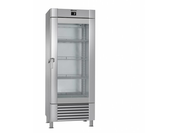 Gram Hospitality Kühlschrank   Gram MARINE MIDI KG 82 CCH 4M   603L   855x770x2115 (h) mm