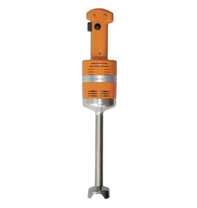 Dynamic Dynamic Junior Staafmixer MX020 | 270W | Rod Length 22,5cm