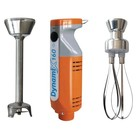 Dynamic Dynamic Staafmixer Combiset MF052   220W   Staaflengte 16cm