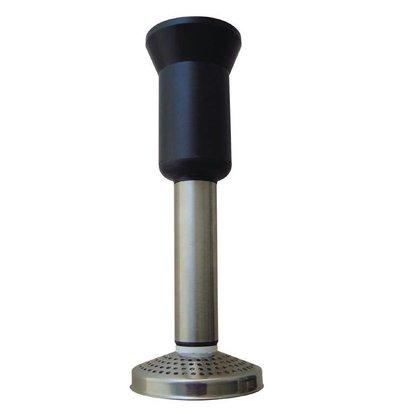 Dynamic Dynamische Rod Püree | für Dynamix Blender CF001