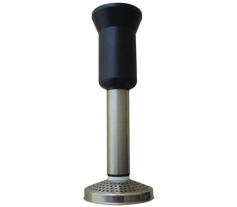Dynamic Dynamische Rod Püree   für Dynamix Blender CF001