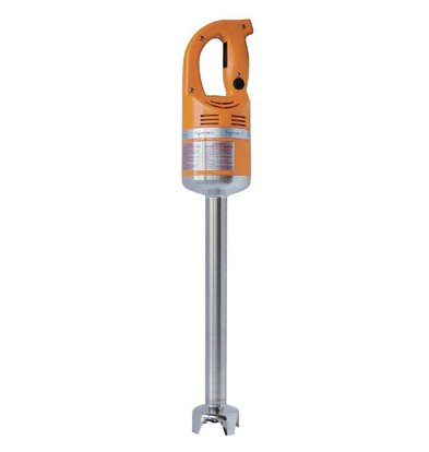 Dynamic Dynamic Master Dynaspeed Staafmixer MX2000 | 460W | Staaflengte: 41cm