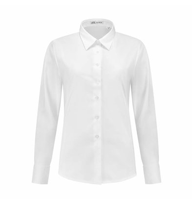 XXLselect Bluse Juliette White | XS t / m 4XL