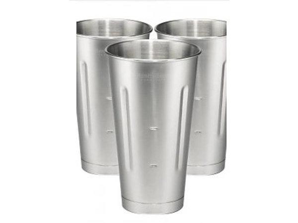 Cup für 60200