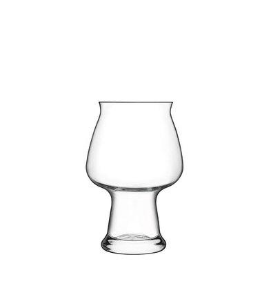 XXLselect Cider Glas | 500 ml | Ø95x146 (h) mm | Pro 6 Stück
