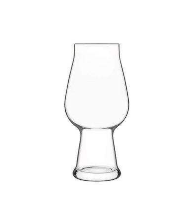XXLselect Bierglas | 540ml | Ø88x184 (h) mm | Pro 6 Stück