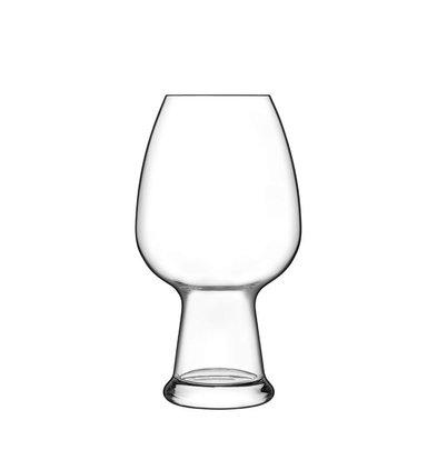 XXLselect Bierglas | 780 ml | Ø102x188 (h) mm | Pro 6 Stück