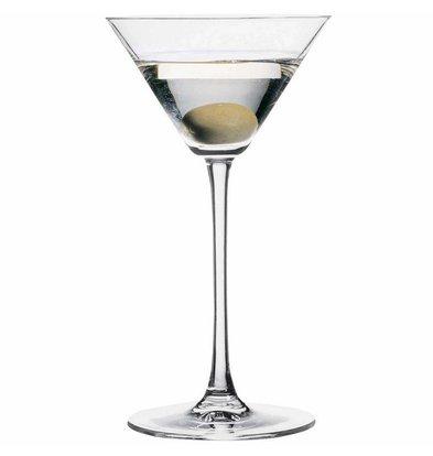 XXLselect Martini-Glas FD | 150ml | Ø96x170 (h) mm | Pro 24 Stück