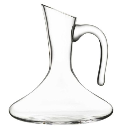 XXLselect Design Decanter Denizli | 1000ml | Ø75x221 (h) mm