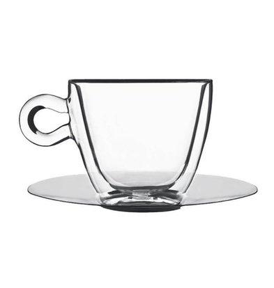 XXLselect Thermal Cup | 300ml | Ø98c88 (h) mm | Pro 6 Stück