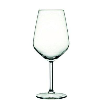 XXLselect Weinglas Allegra   490ml   Ø64x218 (h) mm   Pro 24 Stück