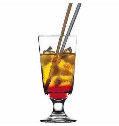 XXLselect Cocktail-Glas | 280ml | Ø73x155 (h) mm | Pro 24 Stück