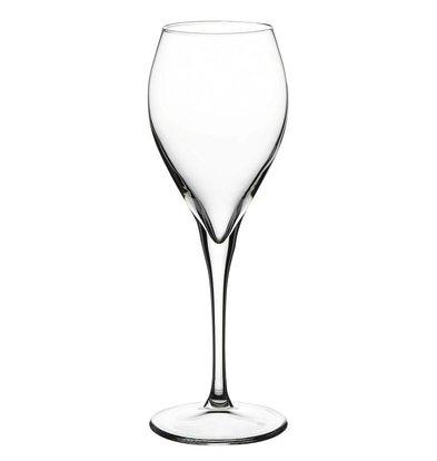 XXLselect Weinglas Monte Carlo   260ml   Ø58x215 (h) mm   Pro 24 Stück