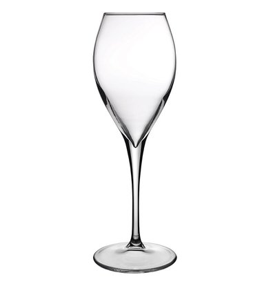 XXLselect Weinglas Monte Carlo   325ml   Ø60x233 (h) mm   Pro 24 Stück