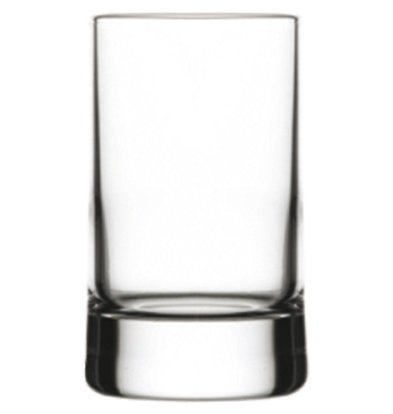 XXLselect Wodka Glas FD | 55ml | Ø40x72 (h) mm | Pro 24 Stück