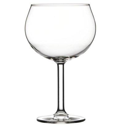 XXLselect Weinglas Primetime | 500 ml | Ø108x179 (h) mm | Pro 24 Stück