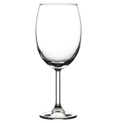XXLselect Weinglas Primetime | 338ml | Ø64x189 (h) mm | Pro 24 Stück