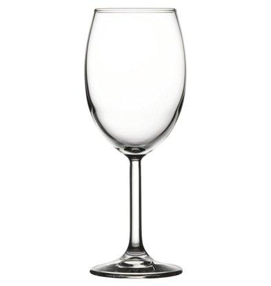 XXLselect Weinglas Primetime | 240ml | Ø64x180 (h) mm | Pro 24 Stück
