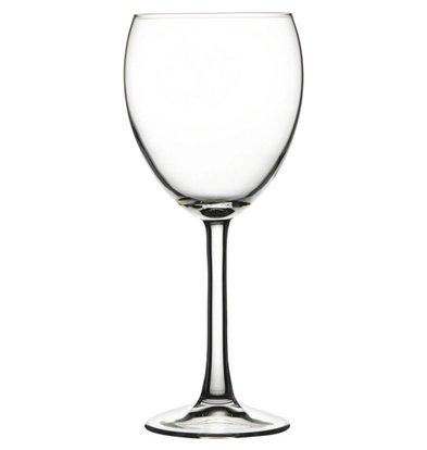 XXLselect Weinglas Kaiser plus   420ml   Ø80x210 (h) mm   Pro 24 Stück