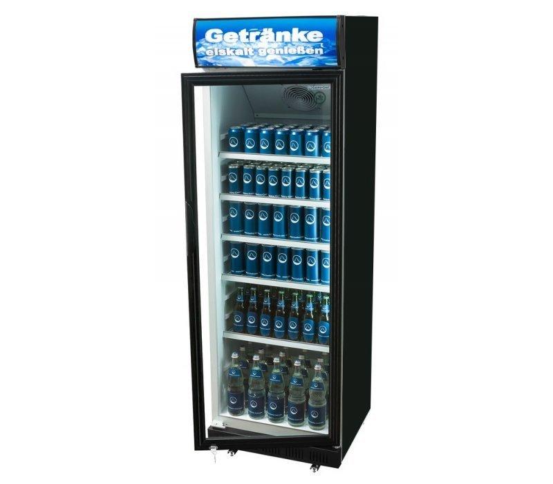Berühmt Gastro Cool Kühlschrank Zeitgenössisch - Die Besten ...