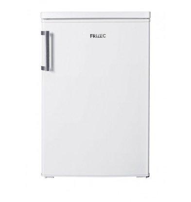 Frilec Fridge White | 147 liters | 600x600x850 (h) mm