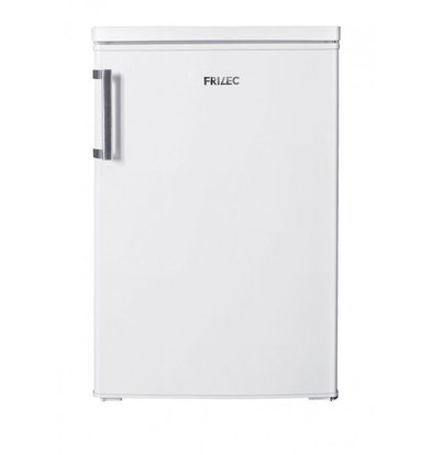 Frilec Kühlschrank Weiß | 147 Liter | 600x600x850 (h) mm