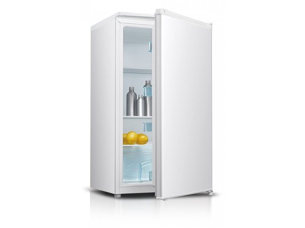 Kühlschrank Exquisit : Exquisit kühlschrank weiß liter einlegeböden und