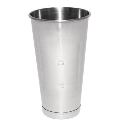 Buffalo Buffalo-Cup für einige Milchshake-Mixer CD561