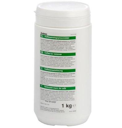 Animo Kaffee Kaution Lösungsmittel | Bus 1 KG
